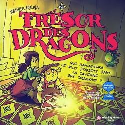 Trésor des dragons