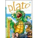 Plato Magazine n°60