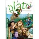Plato Magazine n°61