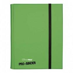 Pro Binder Vert