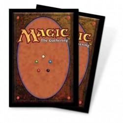 Protège-cartes Magic pour grandes cartes - Deck Protectors