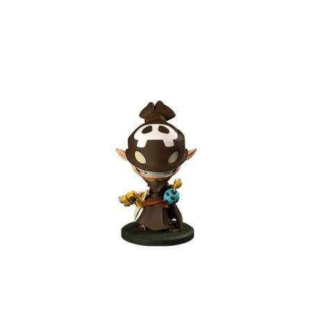 Figurine Krosmaster Arena - Bad Aboum
