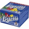 Ligretto - Bleu