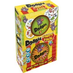 Dobble Party