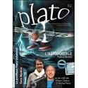 Plato Magazine n°62