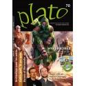 Plato Magazine n°70