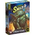 Smash Up - Cthulhu Fhtagn !