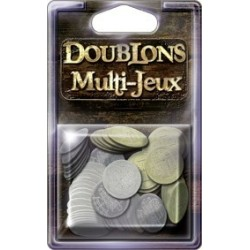 Doublons Mutli-jeux