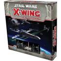 X-Wing - Le Jeu de Figurines