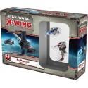 X-Wing - Le Jeu de Figurines - As Rebelles