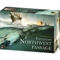Expedition : Northwest passage