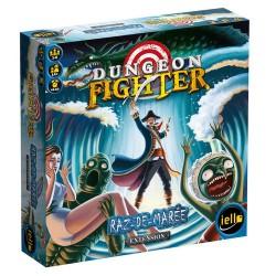 Dungeon Fighter - Raz de Marée