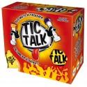 Tic Talk !