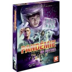 Pandemie - In vitro