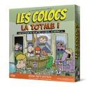 Les Colocs - La Totale