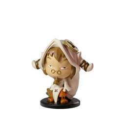 Figurine Krosmaster Arena - Qilby