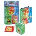 Pokemon - Kit du Collectionneur