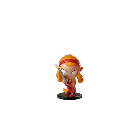 Figurine Krosmaster Arena - Katsou Mee