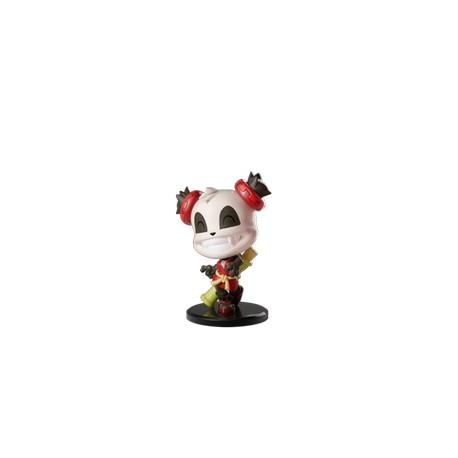 Figurine Krosmaster Arena - Pandalida