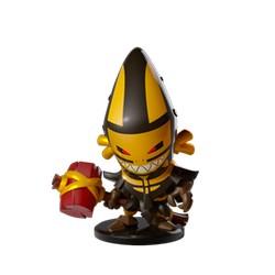 Figurine Krosmaster Arena - Riktus Elite
