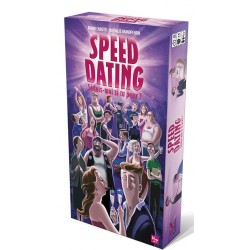 Speed Dating