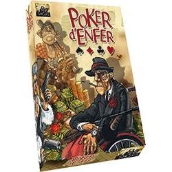 Poker d'Enfer