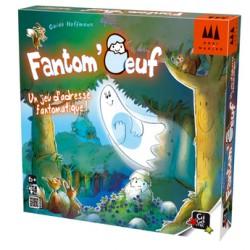 Fantomoeuf