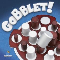 Globblet