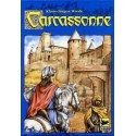 Carcassonne - Ancienne Version