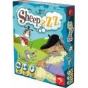 Sheepzzz