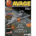 Ravage Respawn n°3