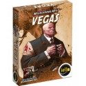 Neuroshima Hex : Army Pack - Vegas
