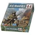 Memoire 44