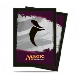 Protège-cartes Magic - Khans of Tarkir - Sultai