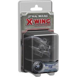 X-Wing - Le Jeu de Figurines - Défenseur TIE