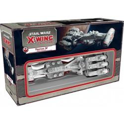 X-Wing - Le Jeu de Figurines - Tantive IV