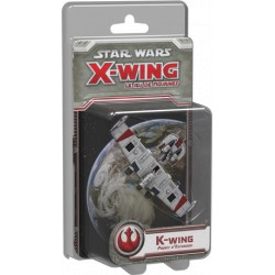 X-Wing - Le Jeu de Figurines - K-Wing
