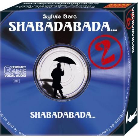 Shabadabada 2