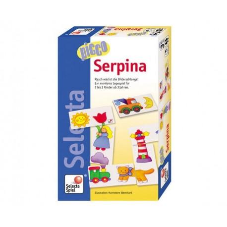 Picco Serpina