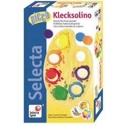 Picco Klecksolino