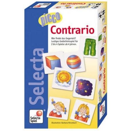 Picco Contrario