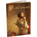 Shakespeare - Artbook