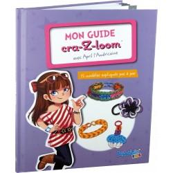 Mon guide Cra-Z-loom