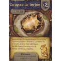 Mice and Mystics - Carapace de tortue