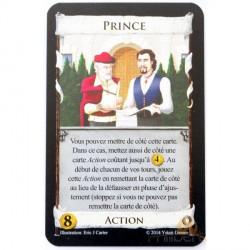 Dominion - Prince