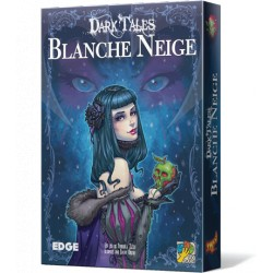 Dark Tales - Blache Neige