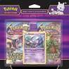 Pack Pokemon XY Origines Antiques