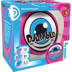 Djumble
