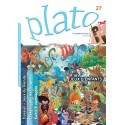 Plato Magazine n°27