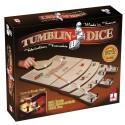 Tumblin-Dice Medium